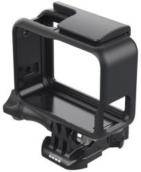 GoPro HERO5 The Frame (AAFRM-001)