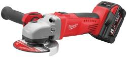 Milwaukee HD28 AG125-502X