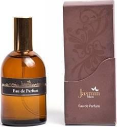 Jasmin Yellow EDT 100ml
