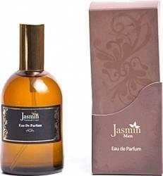 Jasmin Blue EDT 100ml