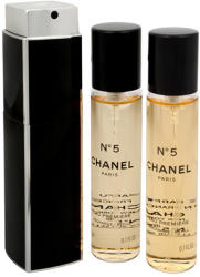 CHANEL No.5 Eau Premiere EDP 60ml Tester