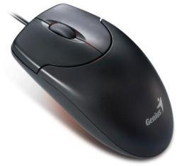 Genius NS-120 USB