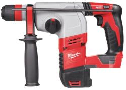 Milwaukee HD18 HX-0