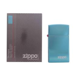 Zippo The Original Tourquoise EDT 50ml