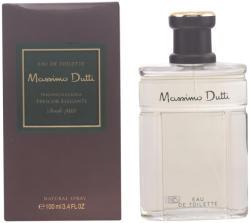 Massimo Dutti Massimo Dutti for Men EDT 100ml