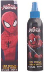 Agent Provocateur Spiderman EDC 200ml