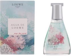 Loewe Agua De Loewe Mar De Coral EDT 50ml