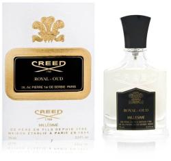 Creed Royal Oud Millesime EDT 75ml Tester