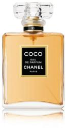 CHANEL Coco EDP 35ml Tester