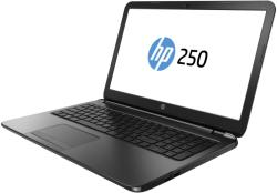 HP 250 G5 W4N47EA