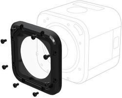 GoPro HERO Session Lens Replacement Kit (ARLRK-002)