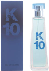 Concept V Design - K10 EDT 100ml