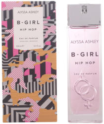 Alyssa Ashley B-Girl Hip Hop EDP 100ml