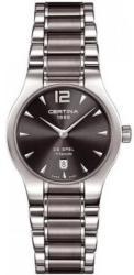 Certina C012.209. 44