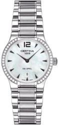 Certina C012.209. 61