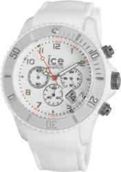 Ice Watch Ice Chronomat