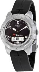 Tissot T33. 7. 598. 51