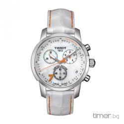 Tissot T014.417