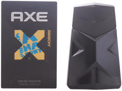 AXE Anarchy for Him EDT 100ml
