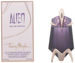 Thierry Mugler Alien (Anniversary Edition) EDP 40ml