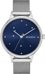 Skagen SKW2391
