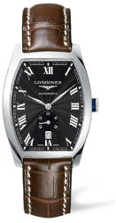 Longines L2.642