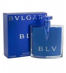 Bvlgari BLV Jewel Charms EDP 25ml Tester