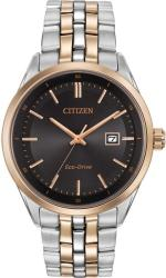 Citizen BM7256