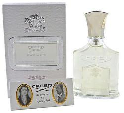 Creed Royal Water EDP 75ml Tester