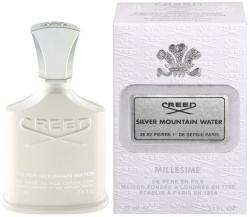 Creed Silver Montain Water EDP 75ml Tester