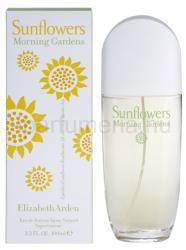 Elizabeth Arden Sunflowers Morning Gardens EDT 100ml Tester