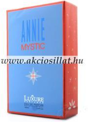 Luxure Parfumes Annie Mystic EDP 100ml