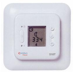 Comfort Heat C 510-T