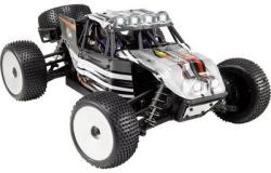 Reely Micro Dune Fighter 1:18