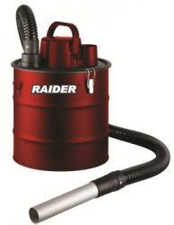 Raider RD-WC02