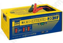 GYS Inverter 20HF