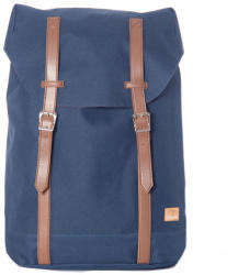Spiral Classic Hampton Backpack Bags Navy