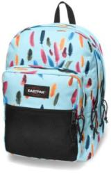 EASTPAK Pinnacle Plume Blue