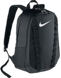 Nike Brasilia 7 Backpack Medium(ba5076-007)