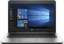 HP EliteBook 850 G3 T9X37EA