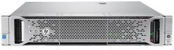 HP ProLiant DL380 Gen9 P9H92A