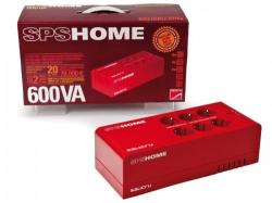 Salicru SPS HOME 600 (SPS.600.HOME)