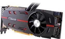 Inno3D GeForce GTX 1080 iChill Black 8GB GDDR5X 256bit PCIe (C108B-3SDN-P6DNX)