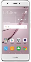 Huawei Nova 32GB Dual