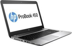 HP ProBook 450 G4 Y7Z97EA