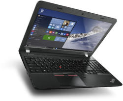 Lenovo ThinkPad Edge E560 20EVS09M00