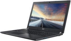 Acer TravelMate P658-M W10 NX.VCYEX.015