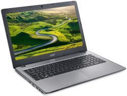 Acer Aspire E5-575G-789J NX.GDZEX.042