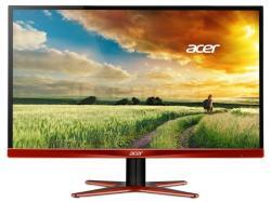 Acer XG270HUAomidpx (UM. HG0EE. A01)