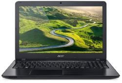 Acer Aspire E5-575G-73GA NX.GDZEX.036